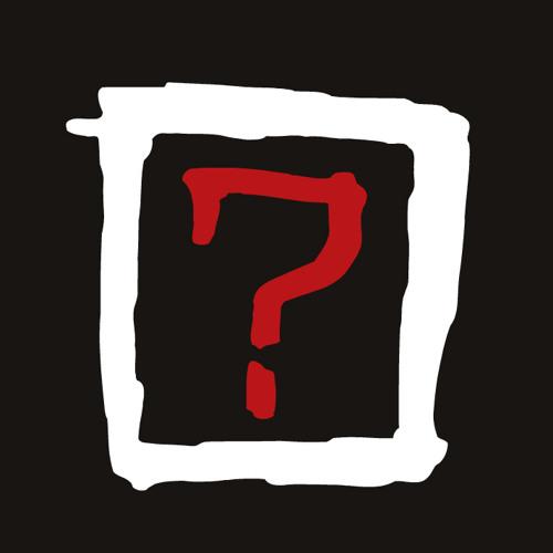 7thSphere's avatar