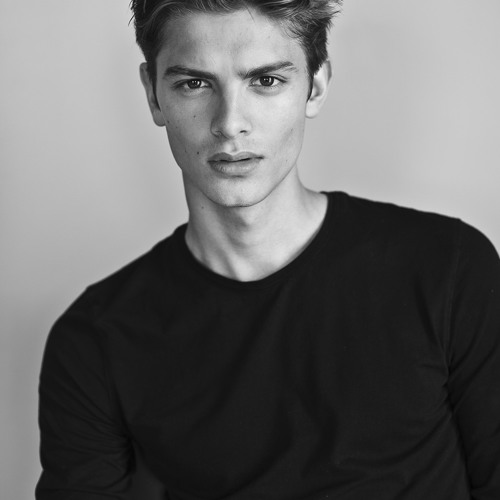 Niklas LG's avatar
