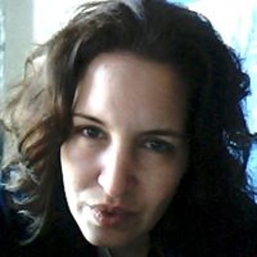 Rilka Mihalkova's avatar