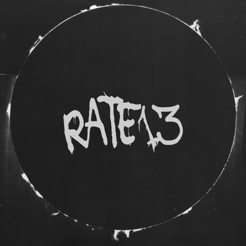 RaTe13's avatar