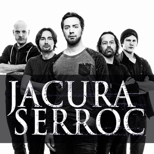 Jacura Serroc's avatar