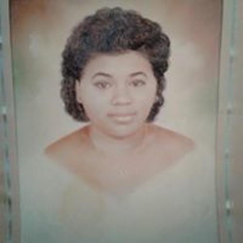 Zenaida Da Cruz Delgado's avatar