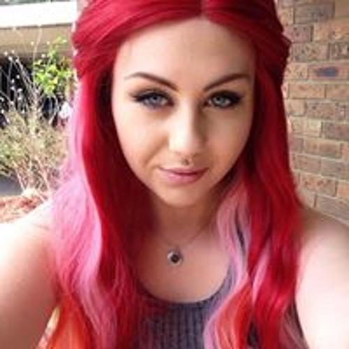 Dayna Banks's avatar
