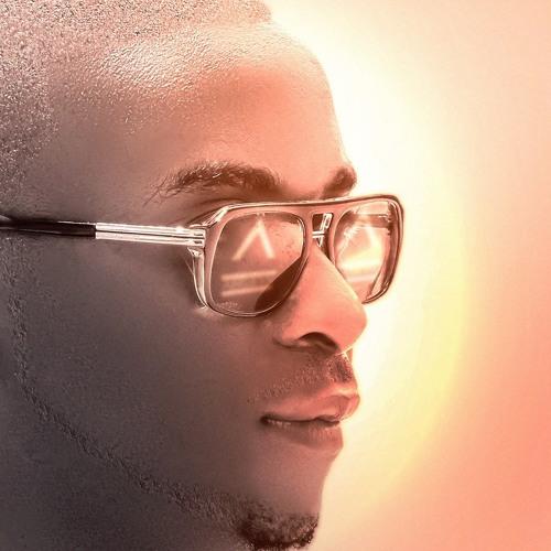 Ahsayn Da Beatmaker's avatar