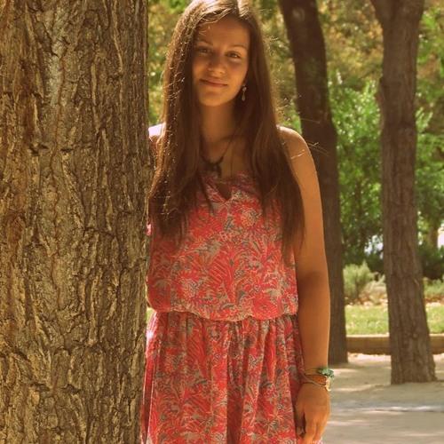 Inês Teixeiraa's avatar