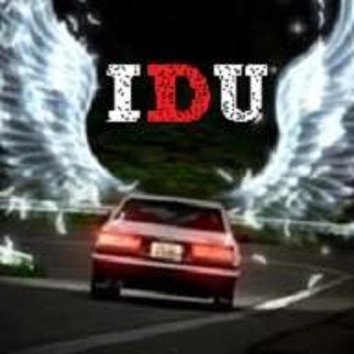 Initial D Universe's avatar