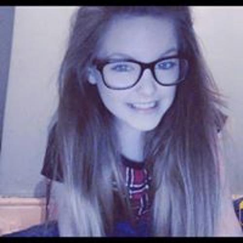 Chloe Kidd's avatar