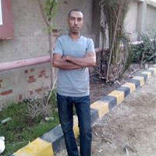 Yahya Haggag's avatar