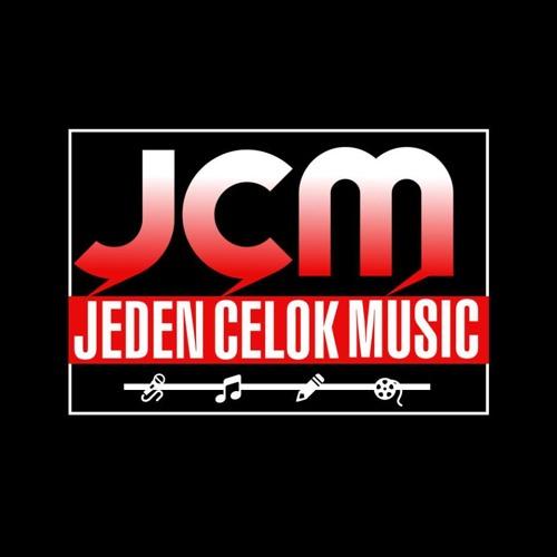 Jeden Celok Music's avatar