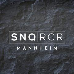 Sonique Records Mannheim