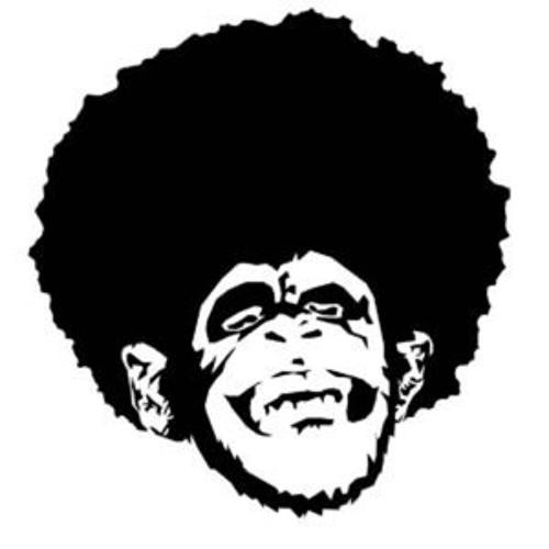 dongizmode's avatar