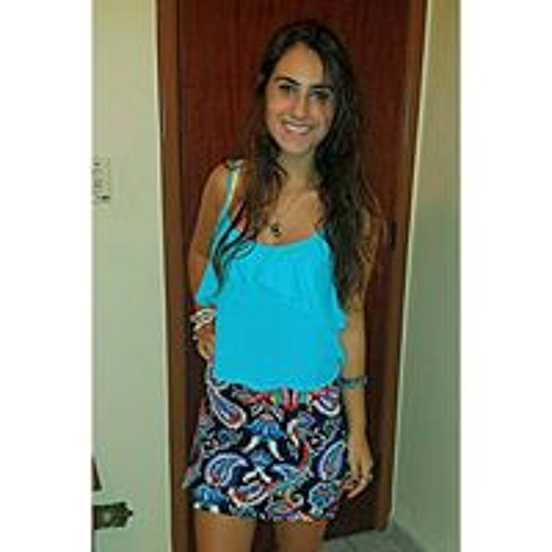 Bianca Andelmi's avatar