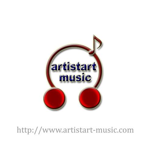 artistart music's avatar