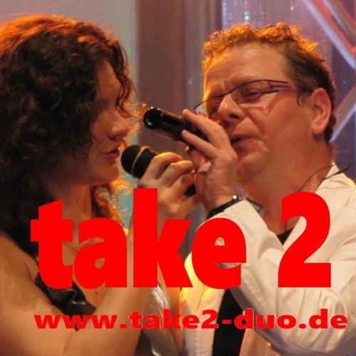 take2 -Tanz- und Partyduo's avatar