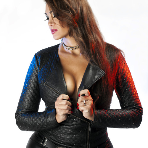 DICCA HIGGS - DUBAI DJ's avatar