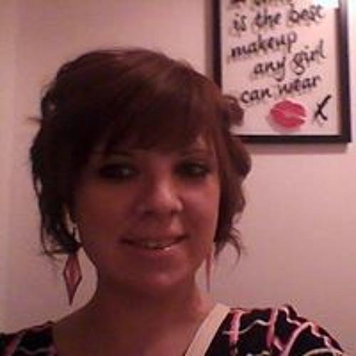 Toni Louise Smith's avatar