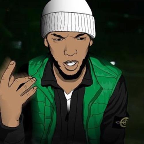 TrapSick's avatar