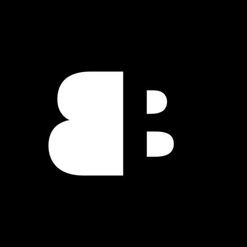 br_v's avatar