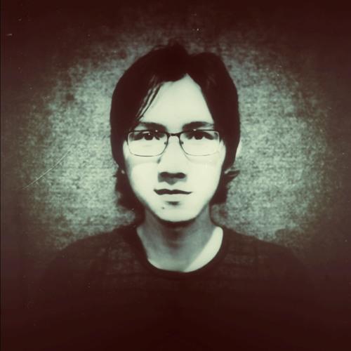 Sandi Arya's avatar