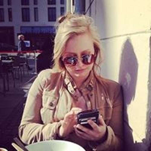 Linnea Svensson's avatar