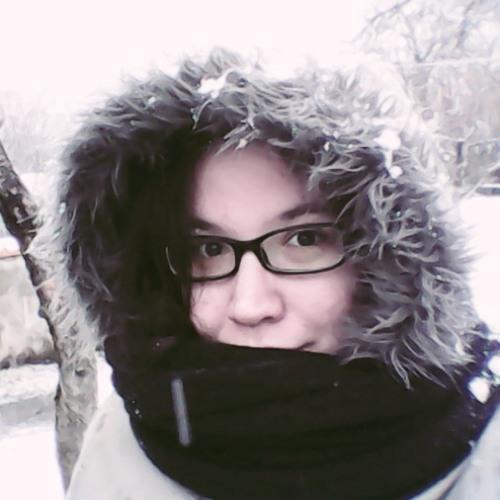 blitzcer's avatar