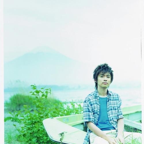 Junichi Matsumoto's avatar