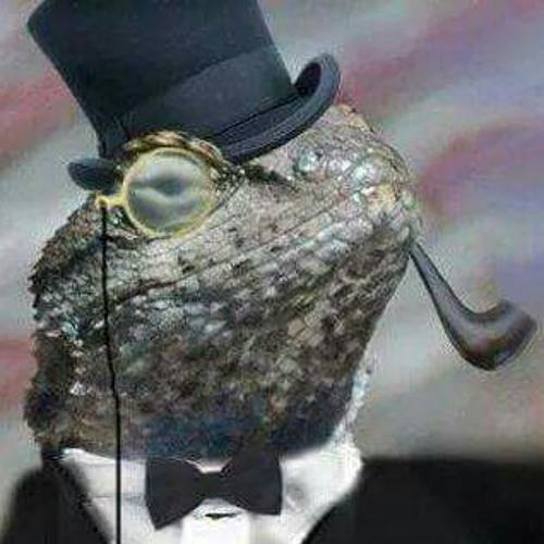 Lord Frog's avatar