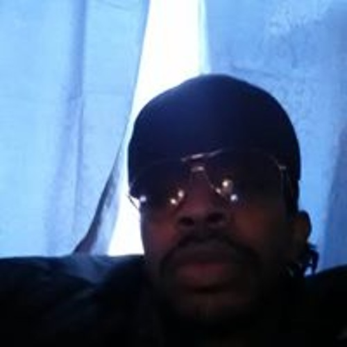 Jamal Lewis's avatar