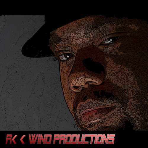 Rewind Productions's avatar