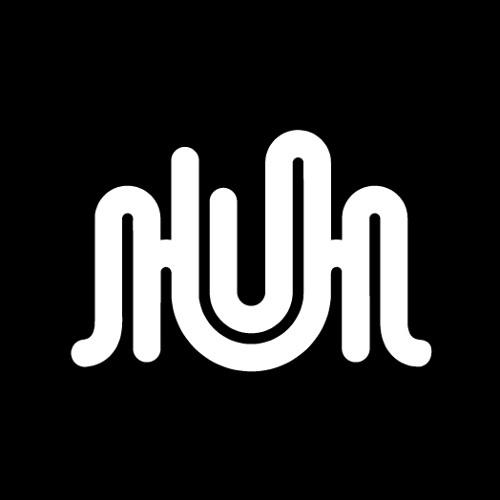 Urbanum's avatar