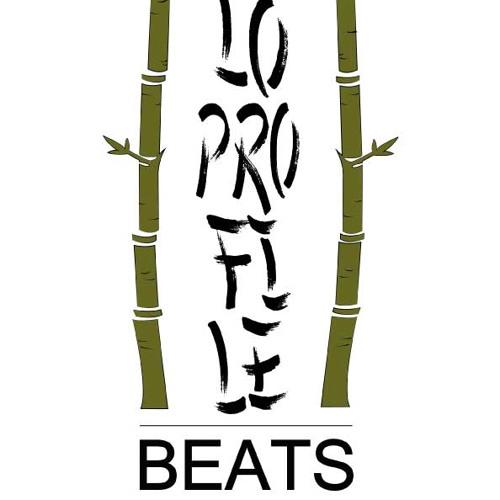 Loprofile Beats's avatar