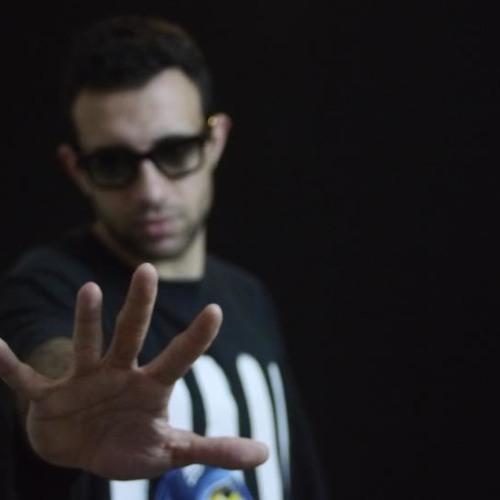 Fobia Rap Music's avatar