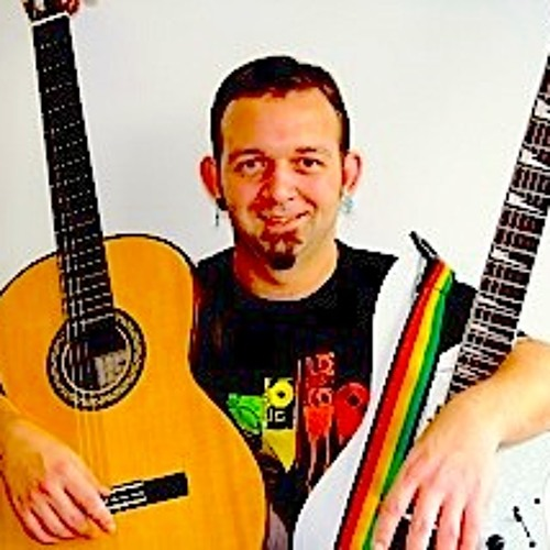 Fabrício Cavalcante's avatar