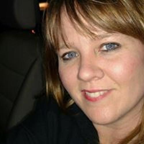Heather Fears's avatar