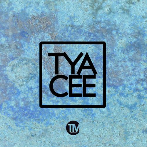 Tya Cee's avatar