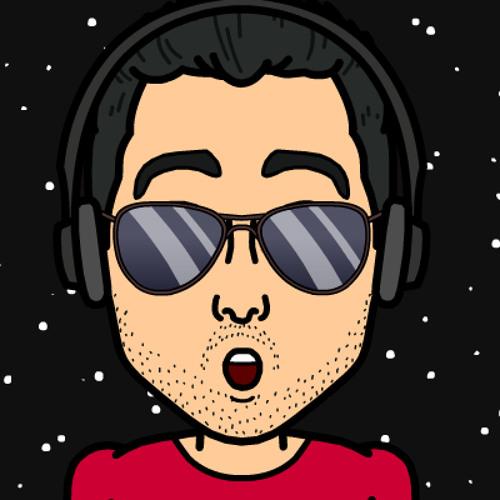 Jrm Malefond's avatar