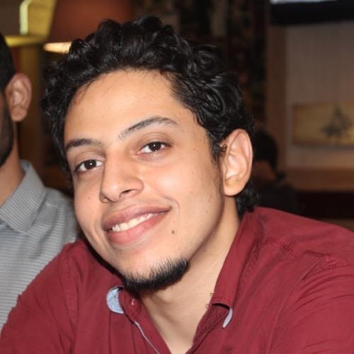 Mohammed Al-awadi's avatar