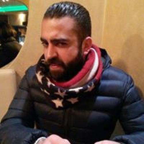 Bassem Chérif's avatar
