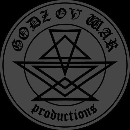 Godz Ov War Productions's avatar