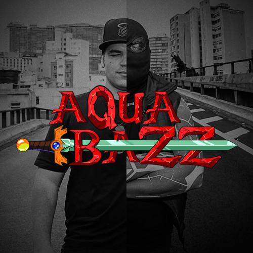 aquabazz's avatar