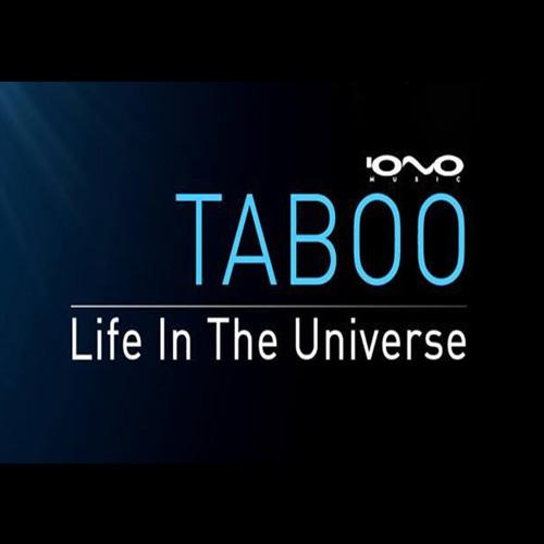 *Taboo's avatar