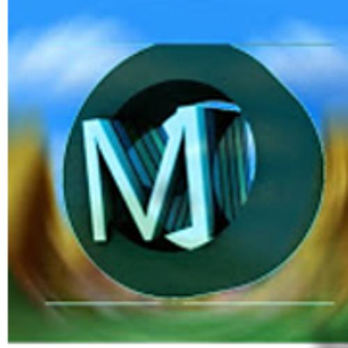 Mateo PlayGames's avatar