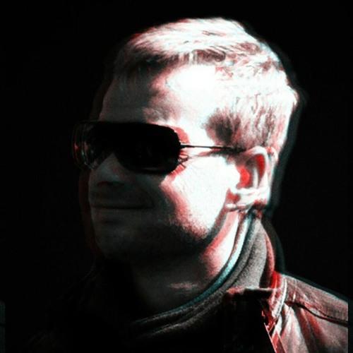 Michael Wernert's avatar