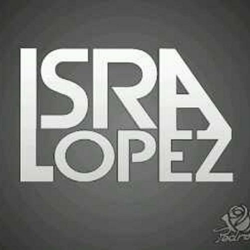 IsraLopezDjtres's avatar