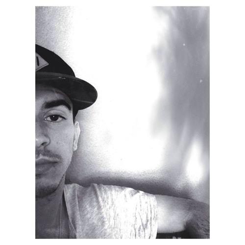 Marc_OH's avatar