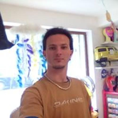 Stoyan Kermenliyski's avatar