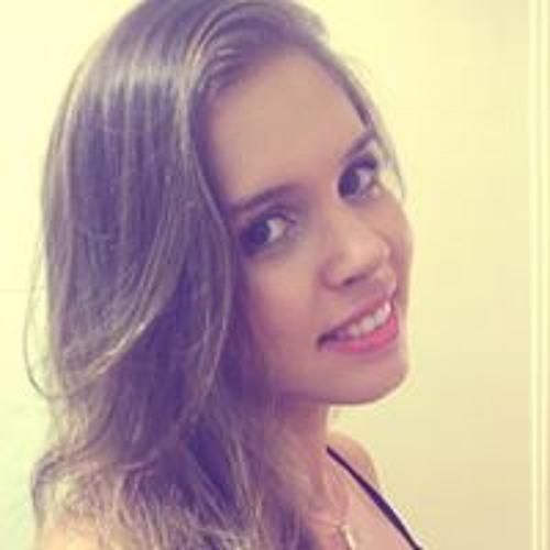 Giulia Pimenta's avatar