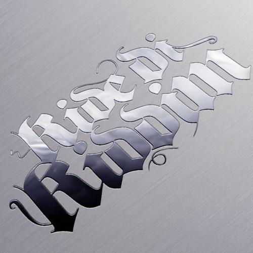 Ridediriddim.Com's avatar