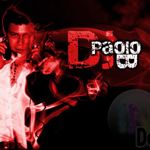Djpaolob's avatar