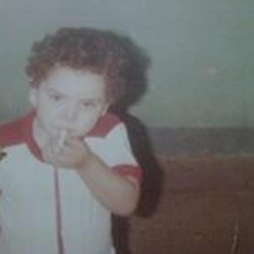 Ehab Gawesh's avatar